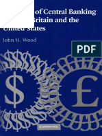 [John_H._Wood]_A_History_of_Central_Banking_in_GB_an_ US.pdf
