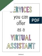 Services-You-Can-Offer-As-A-VA-DESIRETODONE.COM.pdf