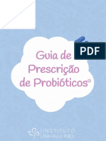 Guia-de-Prescricao-de-Probioticos.pdf