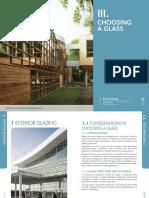 5. Glass Pocket Guide Choosing a Glass.pdf