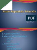 BIOLOGI REPRODUKSI 2 pdf