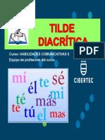 Sesión 05_Tilde diacrítica-juego de memoria.pptx