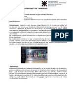 TP Nº3 - Medición de Capacidad.docx