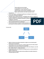 Dermatitis atopica.docx