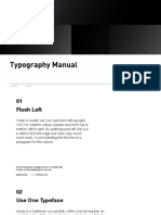 Typography-Manual.pdf