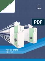 LMW-Ringframe-LR9SX.pdf