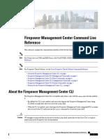 Cisco FTC command CLI.pdf