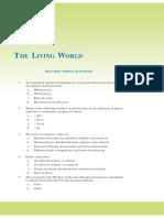 11-Biology-exemplar-chapter-1.pdf