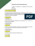 REATIVOS DE LA MATERIA DE TOPICOS BUENO 2019-1.docx