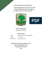 KK resume jurnal.pdf