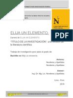 INVE.2501.219.II.T1.2.v1.docx