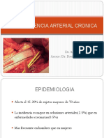 Insuficiencia arterial cronica.ppt