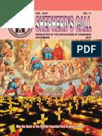 _Shepherds-Call-November-2019.pdf