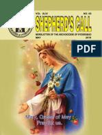 Newletter51715457341.pdf