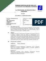 ESTATICA GRAFICA.docx