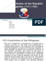 1973-Constitution-of-the-Republic-of-the-Philippines.pptx