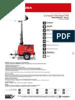 Compact Standard m5 Es