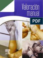 Diaz Mancha Juan A - Valoracion Manual.pdf
