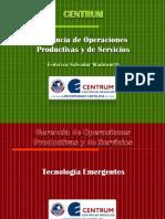 Gerencia de Operaciones Productivas y de Servicios_Sesión 07.pdf