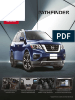 Brochure Pathfinder-Colombia-17-10-2018.pdf