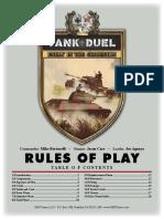 TankDuel_Rules_Proof12.pdf