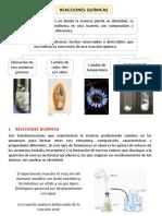 PRACTICAS DE QUIMICA COMPLETAS.pdf