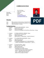 ERIC CV.pdf
