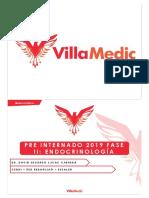 07 Endocrinología 2da Fase.pdf
