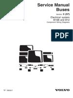 Volvo b10et b 12[01-64].pdf