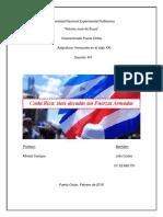 Primer Resumen Venezuela e el siglo xxi1.docx