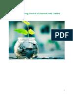 Green-Banking NBL.doc