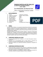 ECOLOGIA Y MEDIO AMBIENTE 2016-1.docx