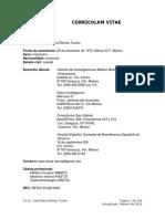 Remes-Troche-José-María-CV.pdf