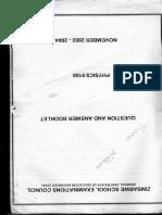 Green Book [1]