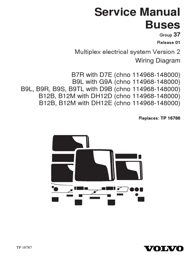 volvo b58 wiring diagram - wiring diagram system bound-dignal -  bound-dignal.ediliadesign.it  ediliadesign.it