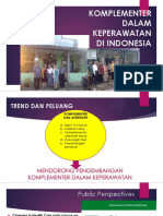 POLTEKKES 13-15 NOVEMBER 2019.pdf