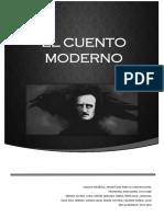 el cuento moderno.pdf