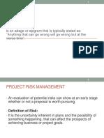 Risk_Management