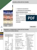 UD_02_CEAV.pdf