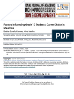 Factors_Influencing_Grade_10_Students'_Career_Choice_in_Mauritius.pdf