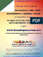 Environmental Engineering (Volume-1) Water Supply Engineering b - By EasyEngineering.net.pdf