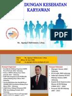 09_Perlindungan Petugas Kesehatan_Ns. Agung R Rahmawan, S.Kep.pdf