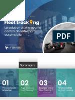Présentation Fleet Tracking - IT SERVICES (3).pdf