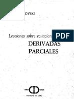 ecuaciones-derivadas-parciales
