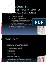 6.1.Arteriopatia-periferic__-cronic__.pptx