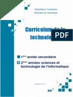 Curriculum_technologie 1er_2eme.pdf