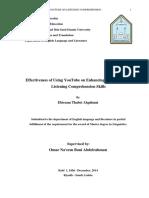 ebtissamalqahtanifullthesis.pdf