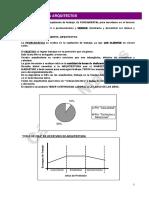 ER-09-Marketing.pdf