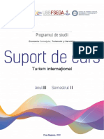 Suport de curs_Turism international 2019 ID ECTS (1).pdf