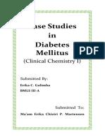 369269995-Case-Studies-in-CC1.docx